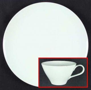Noritake Angela White Dinner Plate, Fine China Dinnerware   Cook N Serve, All Wh