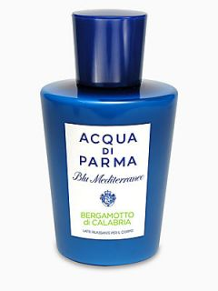 Acqua Di Parma Bergamotto di Calabria Body Lotion/6.7 oz.   No Color