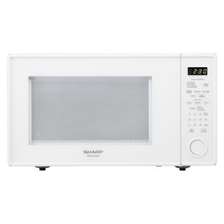 Samsung Countertop Stove : samsung countertop microwave oven on PopScreen