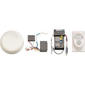 Kichler KIC 3W500DBK Accessory Cool Light Touch Control System W500