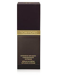 Tom Ford Beauty Intensive Infusion Concentrate Extreme/1 oz.   No Color
