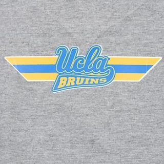 UCLA Bruins College Pet T Shirt, X Large