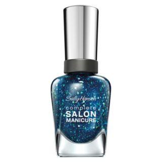 Sally Hansen Complete Salon Manicure   Mermaids Tale