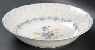 ... Nikko Blue Peony Soup/Cereal Bowl Fine China Dinnerware Blossomtime ... & Nikko Black Tie Fruit/Cereal Bowl Fine China Dinnerware Sentiments ...