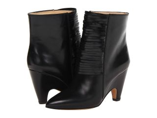 Marvin K Grand Womens Boots (Black)