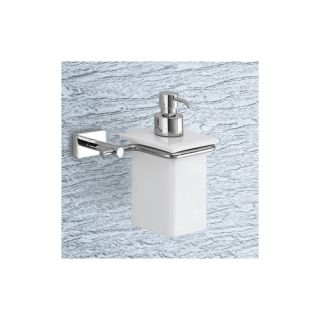 Gedy by Nameeks Minnesota Soap Dispenser Gedy 6681 13