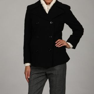 Stephanie Mathews Ladies Coat