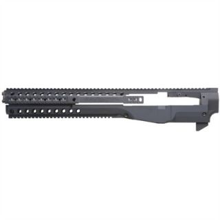 M14/M1a Modular Chassis System   Black Modular Chassis
