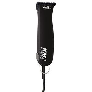 Wahl Km2 Speed Horse Clipper