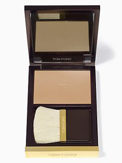 Tom Ford Beauty Translucent Finishing Powder   Ivory Fawn