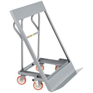 Brennan Equipment and Manufacturing Inc Little Giant Sheet and Panel Hand Truck