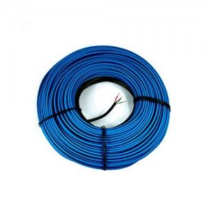 Warmly Yours WSHC24000323 Electric Slab Heating Cable 240V 323 Feet