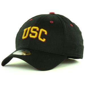 USC Trojans New Era NCAA Basic 39THIRTY Cap