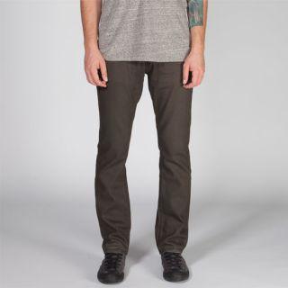 Alameda Mens Slim Jeans Used Wash In Sizes 36, 32, 33, 28, 38, 34, 30