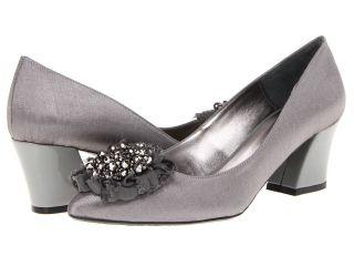 J. Renee Emily High Heels (Gray)