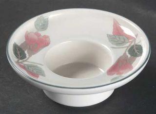 ... Mikasa Silk Flowers Single Egg Cup Fine China Dinnerware OctagonalPink Flowe ... & Mikasa Silk Flowers Quiche Fine China Dinnerware OctagonalPink ...
