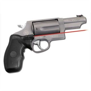 Revolver Lasergrips   Lasergrip Fits Taurus Judge Tracker