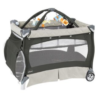 Chicco Lullaby SE Playard   Perseo
