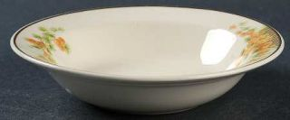 Taylor, Smith & T (TS&T) 1484 Rim Fruit/Dessert (Sauce) Bowl, Fine China Dinnerw