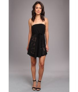 Nikita Clam Dress Womens Dress (Black)