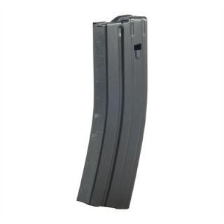 Ar 15 30 Rd 6.8 Spc Steel Magazine   6.8 Spc Steel 30 Round Mag