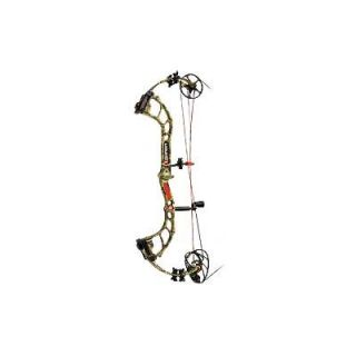 Prophecy Infinity Bows   Prophecy Infinty Camo Right Hand 29 60#