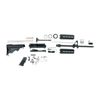 5.56 Oracle Kit   5.56 A3 Lite Rifle Kit