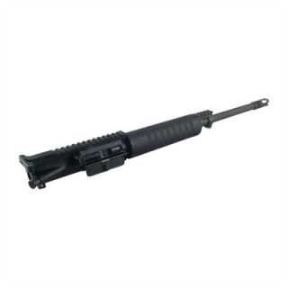 Ar 15/M16yhm 7300 entry Level Upper Receiver   Entry Level Carbine Upper 5.56