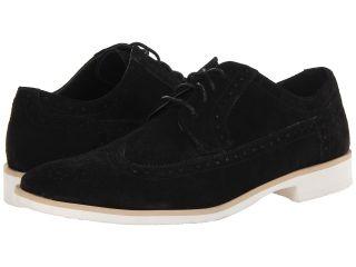 Stacy Adams Parker Mens Shoes (Black)
