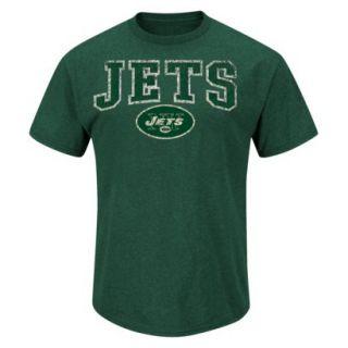 NFL M Sanchez 6 Fantasy Leader II Tee Shirt XXL
