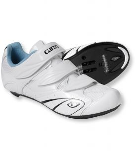 Womens Giro Sante Cycling Shoes