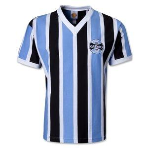 4eed86ca9 ... Toffs Gremio 70s Retro Soccer Jersey ...
