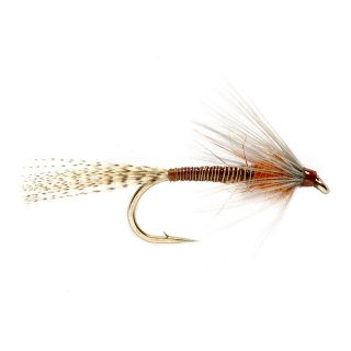 Red Quill Emerger, 14